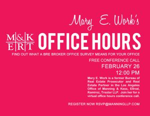 maryworkofficehours